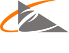 ООО «ЛИНАР ГРУПП»